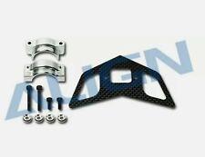 Metal Stabilizer Belt H60188 Trex 600 Align