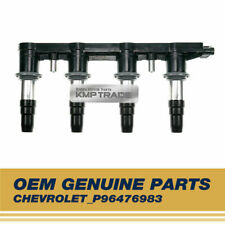 OEM Genuine Parts Gasoline Engine Ignition Coil P96476983 for Chevy 13-16 Cruze