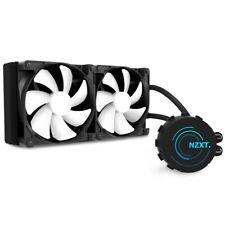 NZXT Kraken X61 PC Gaming Water Cooler 280mm