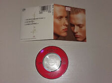 Mini Disc Single CD Bros Bro 2 - Too much 1989 3.Tracks  SO 14