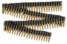 Forum Novelties Costume Bandolier Bullet Belt Deluxe 60 Inch Long