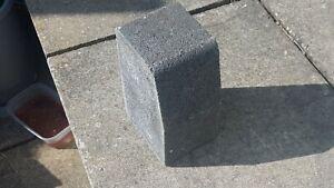 bradstone kerb block stone