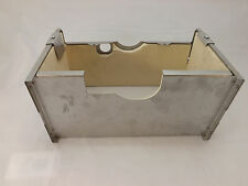 IDEAL 171399 KIT COMBUSTION CHAMBER ASSY FF 50-60 HE15-18 VAT & DELIVERY INC