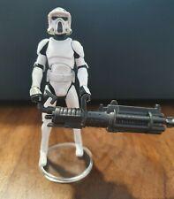 ARF De Star Wars Clone Trooper The Clone Wars Fig 1