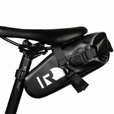 Bicycle Seat Bag Waterproof Cycling Bike Saddle Bag Under Seat Pack Tail Pouch