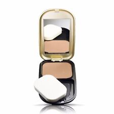 Max Factor Facefinity Foundation Compact 10g 5011321033993 6