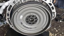 DUAL MASS FLYWHEEL for MERCEDES A45 AMG GLS45 W176 W246 A1330300105 AUTOMATIC
