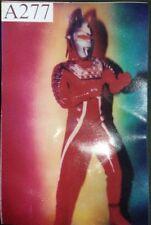 """13""""Japanese Hero Ultraman Seven Vinyl Model kit 1/6"""