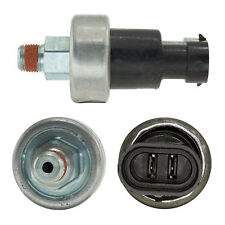 Power Steering Pressure Switch AIRTEX 1S6770