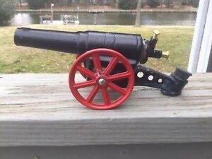 Big Bang Cannon (Nice!)