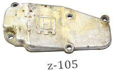 Husqvarna CR (WR) 250 - 2001 - Motordeckel