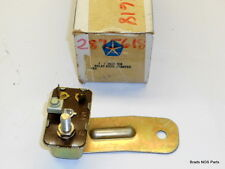 NOS real MoPar 1969-73 Plymouth Fury Dodge Polara Chrysler STARTER RELAY 2875618