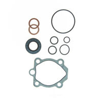 For Cadillac Chevrolet Dodge Volvo Power Steering Pump Seal Kit Gates 348372