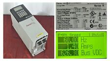 New Allen Bradley 20BD2P1A3AYNACC1 PowerFlex 700 Drive 1 HP Zero Run Hours