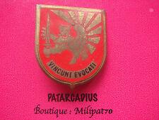 AVIATION . Élèves Officiers de Réserve . Caen - Evreux