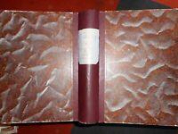 Dr. O Staudinger Exotische Tagfalter in systematischer Reihenfolge Bd.1-2, 1888
