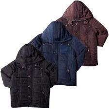 Vêtements et accessoires noirs Kangol