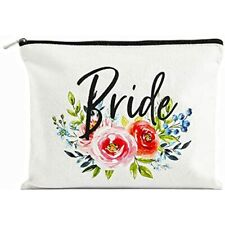 Bridal Shower Gifts Bachelorette Party Favors Wedding Engagement Bride Makeup To