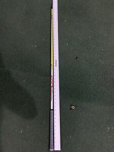 UST-Mamiya ProForce V2 Graphite Wood Golf Shafts