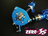CUSCO ZERO-3S FIT WRX VAB (EJ20) 6A1 63S CN