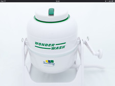 BUBBLE BAG MACHINE, Wonder Wash Bubble Hash maker
