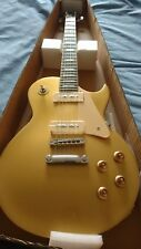 NEW Electric Guitar AAA flamed maple top