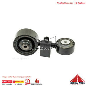 A6989 Engine Torque Strut Mount Right for Toyota Camry ACV40R 2.4L I4 Ptl Manual