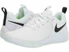 Nike Zoom Hyperace 2 AA0286 100 Women Shoes Size 11.5 New!