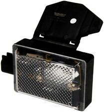 Under Hood Light   Dorman/Help   68203