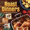 Roast Dinners Culinary Delights: New