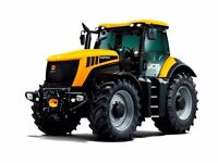 Jcb 8280 8310 Fastrac Workshop Service Repair Manual