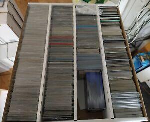 ✨😎MTG: Lote 2000 Cartas ESPAÑOL de Magic the Gathering MUY VARIADO 😊✨