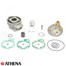 Haut moteur Athena moto Malaguti 50 XTM 2003-2006 P400130100002 / Ø39.96mm Neuf