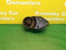 1997 NISSAN PRIMERA PRECISION MK2 16V ENGINE MOUNT 11221 71J01
