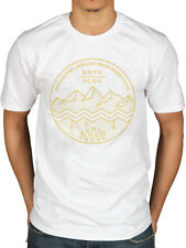Official Bring Me The Horizon Shadow Moses T-Shirt Sempiternal That's The Spirit