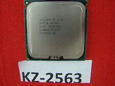 HP cpu- Xeon Dual Core 5130 2GHz slagc 1333MHz 4MB #kz-2563