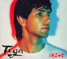 TIGA = sexor = HOUSE ELECTRO DISCO SYNTH POP GROOVES !