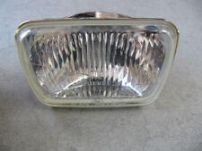 Originalteile OE) - (vorne Lichter & Leuchten Mopar fürs Auto
