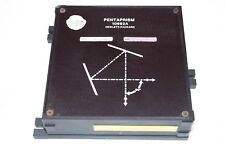HP Hewlett Packard PENTAPRISM 10692A Excellent Condition - ~~PLEASE READ~~