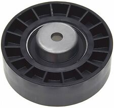 NEW!!! GATES 38081 IDLER PULLEY