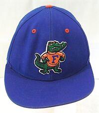 newest 75d9d 29d5f Florida Gators 47 Brand The Franchise College Vault Snap back Cap Hat