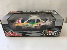 Terry Labonte Racing Champions 2000 Offical Chase Car 1 0f 999 1/24 diecast