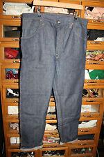 1950s Vintage Jeans for Men
