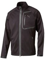Puma Storm Waterproof Golf Jacket - RRP£150 - HALF PRICE- SMALL OR LARGE