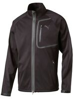 Puma Storm Waterproof Golf Jacket - RRP£150 - £100 OFF - SMALL ONLY