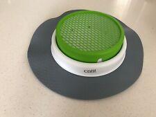 Cat Grass PlanterCatit Senses 2.0: New But without Box