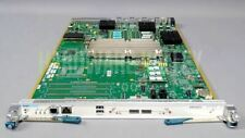 CISCO N7K-SUP2E Nexus 7000 - Supervisor 2 Enhanced, Includes 8GB USB Flash