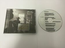Wooden Wand : James and the Quiet CD (2007)
