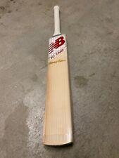 New Balance TC1260 Limited Edition - Pro issue Cricket Bat