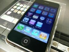 IPhone 2G 16GB 1. Generation in Original Packaging Apple Collectable 1G 1st 1th
